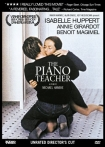 Watch The Piano Player Online for Free