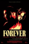 Watch Forever Online for Free