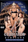 Watch Gladiator Eroticvs The Lesbian Warriors Online for Free