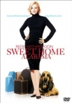 Watch Sweet Home Alabama Online for Free