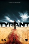 Watch Tyrant Online for Free