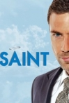 Watch The Saint Online for Free