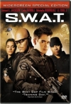 Watch S.W.A.T. Online for Free