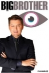 Watch Big Brother Online for Free