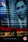 Watch The Stuart Hall Project Online for Free