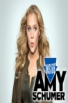 Watch Inside Amy Schumer Online for Free