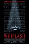Watch Whiplash Online for Free