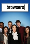 Watch Browsers Online for Free