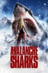 Watch Avalanche Sharks Online for Free