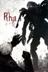 Watch R'ha Online for Free