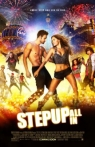 Watch Step Up All In Online for Free