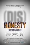 Watch (Dis)Honesty: The Truth About Lies Online for Free