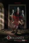 Watch The Originals Online for Free
