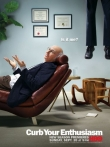 Watch Curb Your Enthusiasm Online for Free