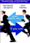 Watch Catch Me If You Can Online for Free