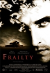 Watch Frailty Online for Free