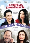Watch America's Sweethearts Online for Free