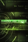 Watch Claimed and Shamed Online for Free