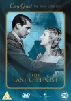 Watch The Last Outpost (1935) Online for Free