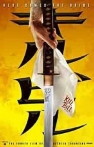 Watch Kill Bill: Vol. 1 Online for Free