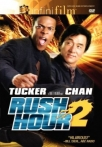 Watch Rush Hour 2 Online for Free