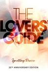 Watch The Lovers' Guide: Igniting Desire Online for Free