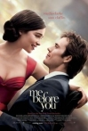 Watch Me Before You Online for Free