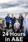 Watch 24 Hours in A&E Online for Free