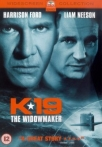 Watch K-19: The Widowmaker Online for Free