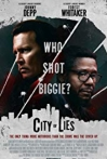 Watch City of Lies Online for Free