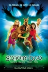 Watch Scooby-Doo Online for Free