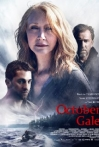 Watch October Gale Online for Free