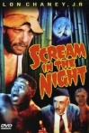 Watch A Scream in the Night Online for Free