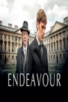 Watch Endeavour Online for Free