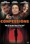 Watch Confessions of a Dangerous Mind Online for Free