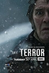 Watch The Terror Online for Free