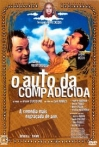 Watch O Auto da Compadecida Online for Free