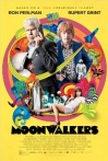 Watch Moonwalkers Online for Free