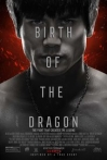 Watch Birth of the Dragon Online for Free