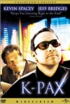 Watch K-PAX Online for Free