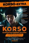 Watch Korso Online for Free