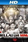 Watch Bellator MMA Live Online for Free