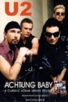 Watch U2 Achtung Baby Online for Free