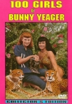 Watch 100 Girls by Bunny Yeager Online for Free