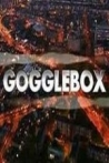 Watch Gogglebox Online for Free
