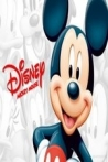 Watch Mickey Mouse Online for Free