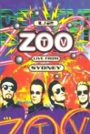 Watch U2 Zoo TV Live from Sydney Online for Free