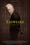 Watch Eadweard Online for Free