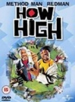 Watch How High Online for Free
