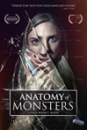 Watch The Anatomy of Monsters Online for Free